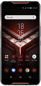 ASUS ROG Phone II, ASUS ROG Phone II Camera blind test, ASUS ROG Phone II compare mobile phones, ASUS ROG Phone II camera comparison