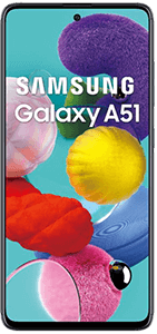 Samsung A51, Samsung A51 Camera blind test, Samsung A51 compare mobile phones, Samsung A51 camera comparison