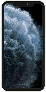Apple iPhone 11 Pro, Apple iPhone 11 Pro Camera blind test, Apple iPhone 11 Pro compare mobile phones, Apple iPhone 11 Pro camera comparison