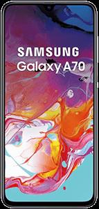 Samsung A70, Samsung A70 Camera blind test, Samsung A70 compare mobile phones, Samsung A70 camera comparison