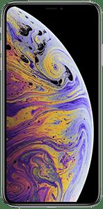 Apple XS Max/ XS, Apple XS Max/ XS Camera blind test, Apple XS Max/ XS compare mobile phones, Apple XS Max/ XS camera comparison
