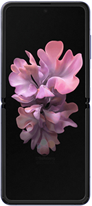 Samsung Z Flip, Samsung Z Flip, Camera blind test, Samsung Z Flip compare mobile phones, Samsung Z Flip camera comparison