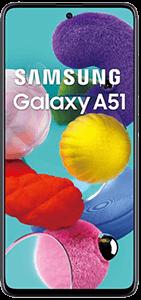 Samsung A51, Samsung A51 Camera blind test, Samsung A51 compare mobile phones, Samsung A51 camera comparison