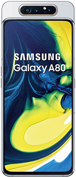 Samsung A80, Samsung A80 Camera blind test, Samsung A80 compare mobile phones, Samsung A80 camera comparison