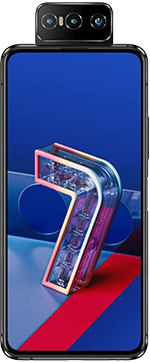 ASUS ZenFone 7, ASUS ZenFone 7 Camera blind test, ASUS ZenFone 7 compare mobile phones, ASUS ZenFone 7 camera comparison