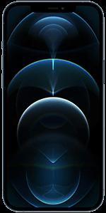 Apple iPhone 12 Pro Max, Apple iPhone 12 Pro Max Camera blind test, Apple iPhone 12 Pro Max compare mobile phones, Apple iPhone 12 Pro Max camera comparison