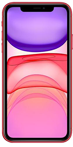 Apple iPhone 11, Apple iPhone 11 Camera blind test, Apple iPhone 11 compare mobile phones, Apple iPhone 11 camera comparison