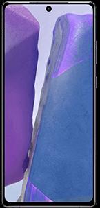 Samsung Note20, Samsung Note20 Camera blind test, Samsung Note20 compare mobile phones,Samsung Note20 camera comparison