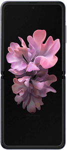 Samsung Z Flip, Samsung Z Flip Camera blind test, Samsung Z Flip compare mobile phones, Samsung Z Flip camera comparison