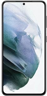 Samsung S21 / S21+, Samsung S21 / S21+ Camera blind test, Samsung S21 / S21+ compare mobile phones, Samsung S21 / S21+ camera comparison