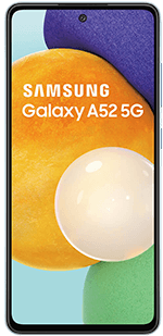 Samsung A52 5G, Samsung A52 5G Camera blind test, Samsung A52 5G compare mobile phones, Samsung A52 5G camera comparison