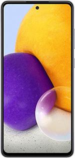 Samsung A71 5G, Samsung A71 5G Camera blind test, Samsung A71 5G compare mobile phones, Samsung A71 5G camera comparison
