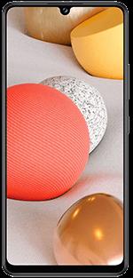 Samsung A42 5G, Samsung A42 5G Camera blind test, Samsung A42 5G compare mobile phones, Samsung A42 5G camera comparison