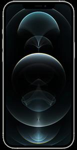 Apple iPhone 12 Pro, Apple iPhone 12 Pro Camera blind test, Apple iPhone 12 Pro compare mobile phones, Apple iPhone 12 Pro camera comparison