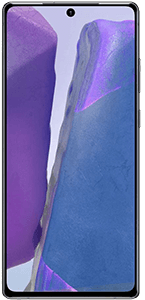 Samsung Note20, Samsung Note20 Camera blind test, Samsung Note20 compare mobile phones, Samsung Note20 camera comparison