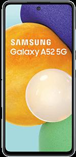 Samsung A52 5G, Samsung A52 5G Camera blind test, Samsung A52 5G compare mobile phones, Samsung A52 5G camera comparison