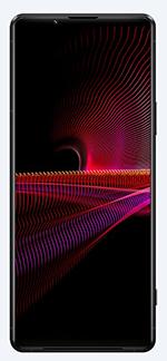 SONY Xperia 1 iii, SONY Xperia 1 iii Camera blind test, SONY Xperia 1 iii compare mobile phones, SONY Xperia 1 iii camera comparison
