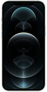 Apple iPhone 12 Pro, Apple iPhone 12 Pro Camera blind test, Apple iPhone 12 compare mobile phones, Apple iPhone 12 Pro camera comparison