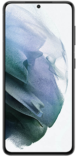 Samsung S21 / S21+, Samsung S21 / S21+ Camera blind test,