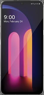 LG V60 ThinQ 5G, LG V60 ThinQ 5G Camera blind test, ASUS ZenFone 8 Filp compare mobile phones