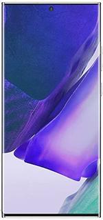 Samsung Note20 Ultra, Samsung Note20 Ultra Camera blind test