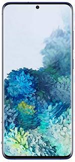 Samsung S20+, Samsung S20+ Camera blind test,